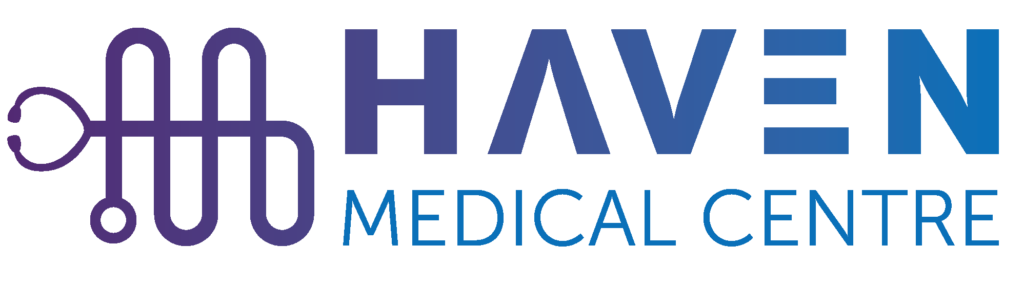 HavenLogo_Full-01